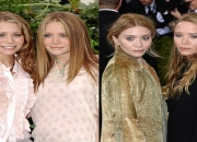 11 celebridades mais cobiçadas nos anos 2000 antes x hoje em dia