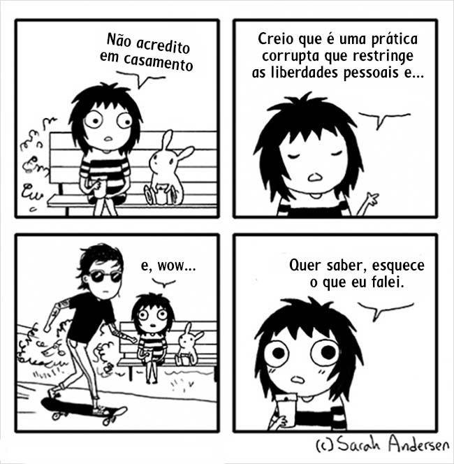 http://www.acreditanisso.com.br/wp-content/uploads/2016/09/l%C3%B3gica-feminina-2-1.jpg
