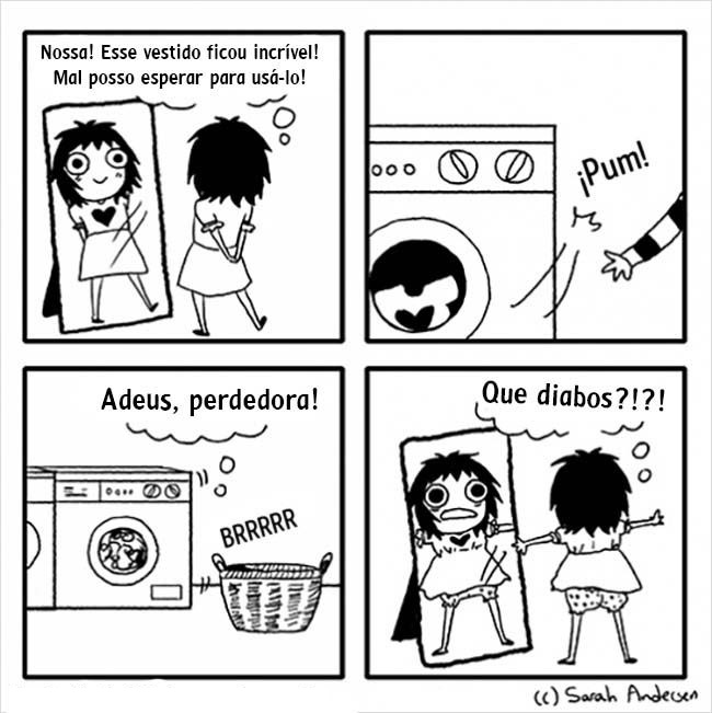 logica-feminina8