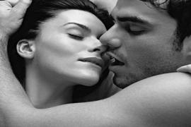 5 coisas que as mulheres querem que os homens demonstrem na cama