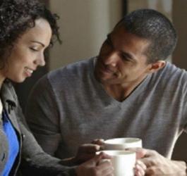 5 coisas que os homens sempre fazem com segundas intenções