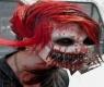As fantasias de Halloween mais assustadoras já criadas