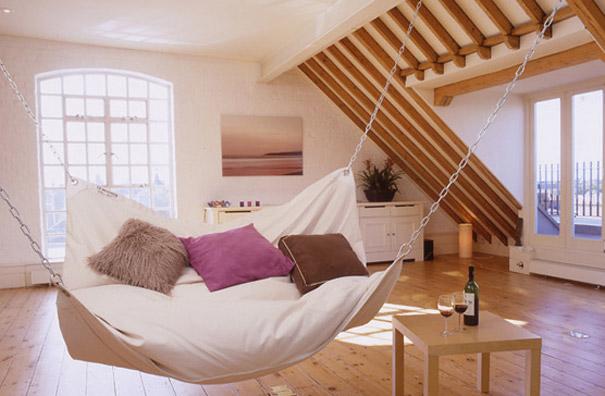 12 ideias sensacionais que fariam sucesso na sua casa
