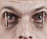 Acordar cedo é o mesmo que ser torturado, diz estudo