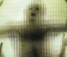 Os 4 filmes de terror mais pertubadores de todos os tempos