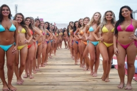 6 coisas que os gringos sabem sobre os brasileiros