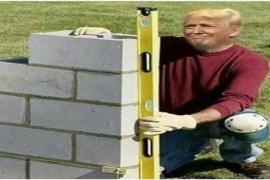 O melhores memes das eleições dos EUA 2016 – até agora