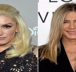 8 celebridades que você não acreditar que têm a mesma idade