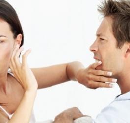 4 coisas que fazem as mulheres desistirem de você