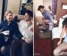 8 maneiras perfeitas para estragar as fotos dos famosos