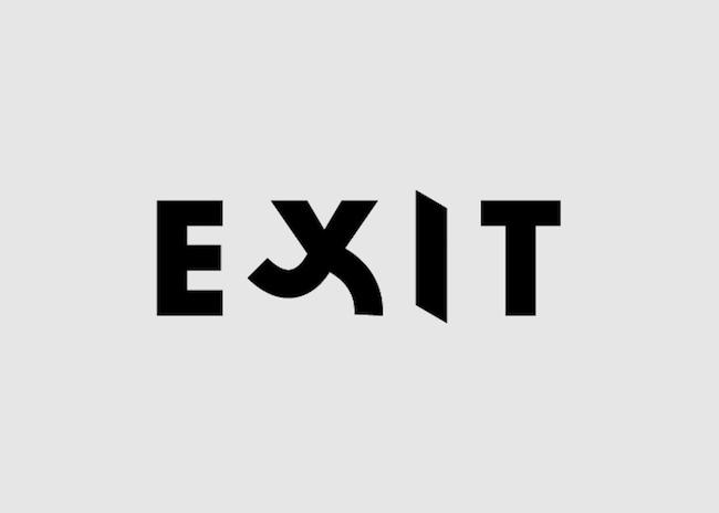 8 palavras que se tornaram logos e possuem significados ocultos
