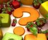 Você conhece a comida que você come?