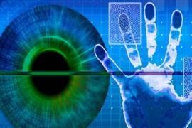 Novas tecnologias que irão mudar nossa vida em pouco tempo