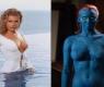 15 atores que marcaram os cinemas com seus personagens icônicos