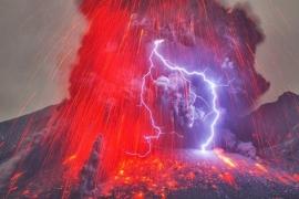 5 fenômenos que você nunca imaginou existirem na Terra