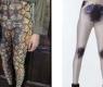 10 maneiras de se arruinar uma calça legging