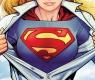 4 superpoderes das mulheres que já foram comprovados pela ciência