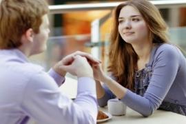 5 coisas que toda mulher odeia no primeiro encontro