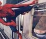 Homem usa Photoshop para brincar com fotos das celebridades
