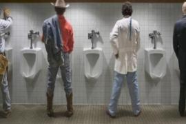 7 regras secretas que só os homens usam