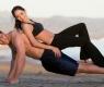 Praticar esportes melhora a vida sexual