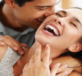 4 mentiras que os homens só contam quando estão realmente apaixonados