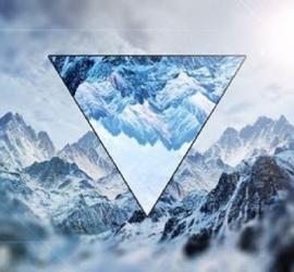 O que é o misterioso Triângulo das Bermudas do Alasca?