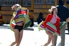7 Fatos que provam que não é fácil ser mulher