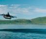 Larry Page promete veículos voadores ainda este ano!