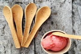 10 invenções incrivelmente inteligentes que vão mudar o seu jeito de comer