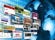 5 sites muito úteis que você irá desejar ter conhecido antes