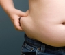 9 coisas inimagináveis que podem estar te engordando