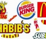5 coisas que os fast foods nunca te contarão