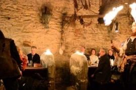 5 bares que de tão incríveis são assustadores