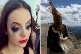 10 pequenos dramas pelos quais toda mulher já passou
