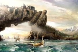 7 coisas inacreditáveis já feitas pelos Vikings