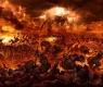 Os diferentes tipos de infernos mitológicos