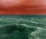 7 maneiras de como a Terra já pareceu um planeta alienígena