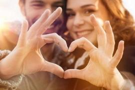 7 sinais de felicidade em um relacionamento