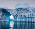 5 mistérios ainda escondidos na Antártida