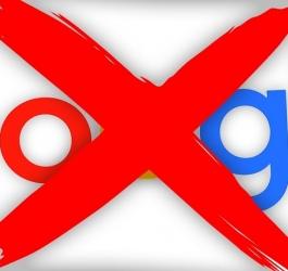 5 coisas para NUNCA se pesquisar no Google