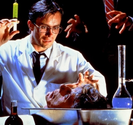 7 experimentos modernos bizarros e perturbadores