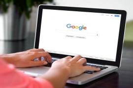 Existem duas formas de você saber tudo o que o Google sabe sobre você