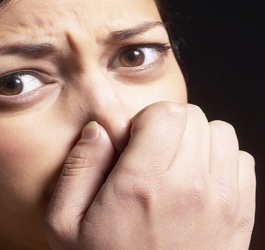 5 sinais que podem indicar que você tem falta de higiene