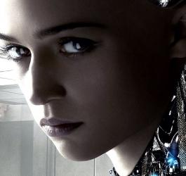 7 avanços na inteligência artificial que irão te amedontrar