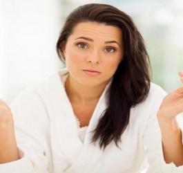 7 maneiras surpreendentes pelas quais as mulheres podem engravidar
