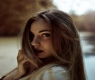 7 segredos que as mulheres lindas nunca irão te contar