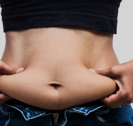 Este truque de 5 segundos vai te ajudar a perder peso todos os dias