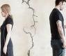 5 modos com que seu corpo reage ao fim de uma relação