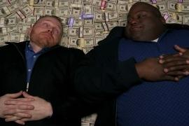 7 coisas que as pessoas ricas fazem e que você deveria fazer